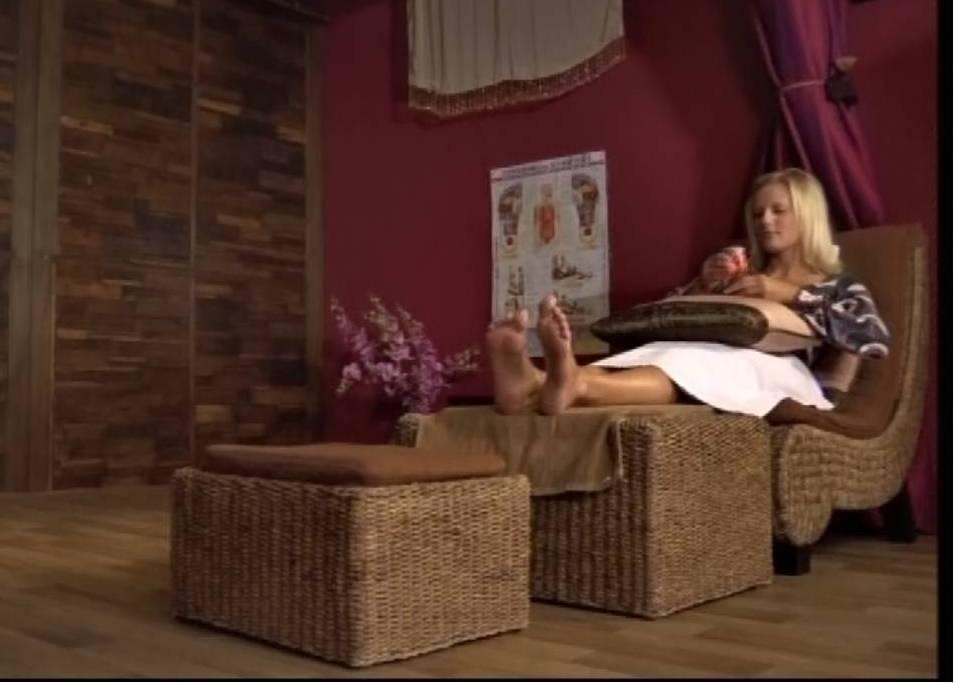 massage skåne äldre kvinnor söker yngre män
